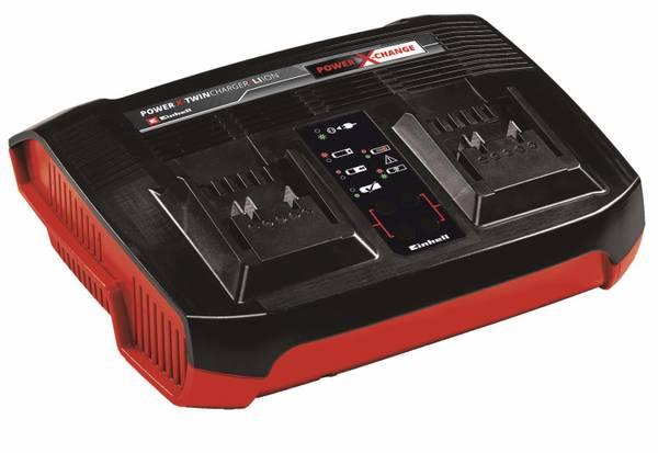 Bilde av Power-X-Twincharger 3 A, Lader
