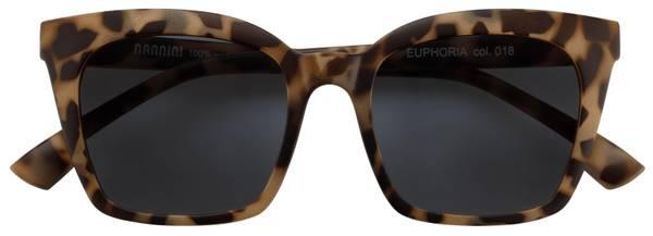 Bilde av Euprhora solbriller tortoise