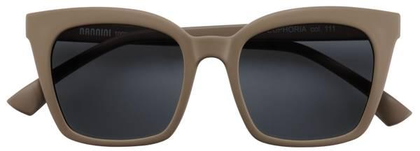 Bilde av Euphoria solbriller nougat