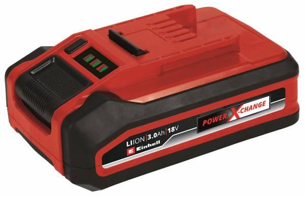 Bilde av Batteri, 18 V 3,0 Ah Power-X-Change Plus