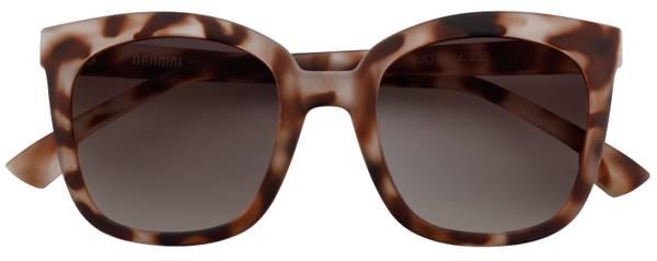 Bilde av Joy solbrille tortoise