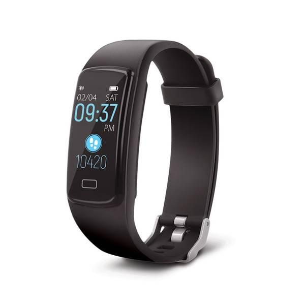 Bilde av Forever smart bracelet SB 130