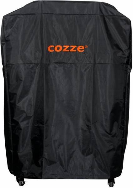 Bilde av Cozze trekk til pizzaovn og bord