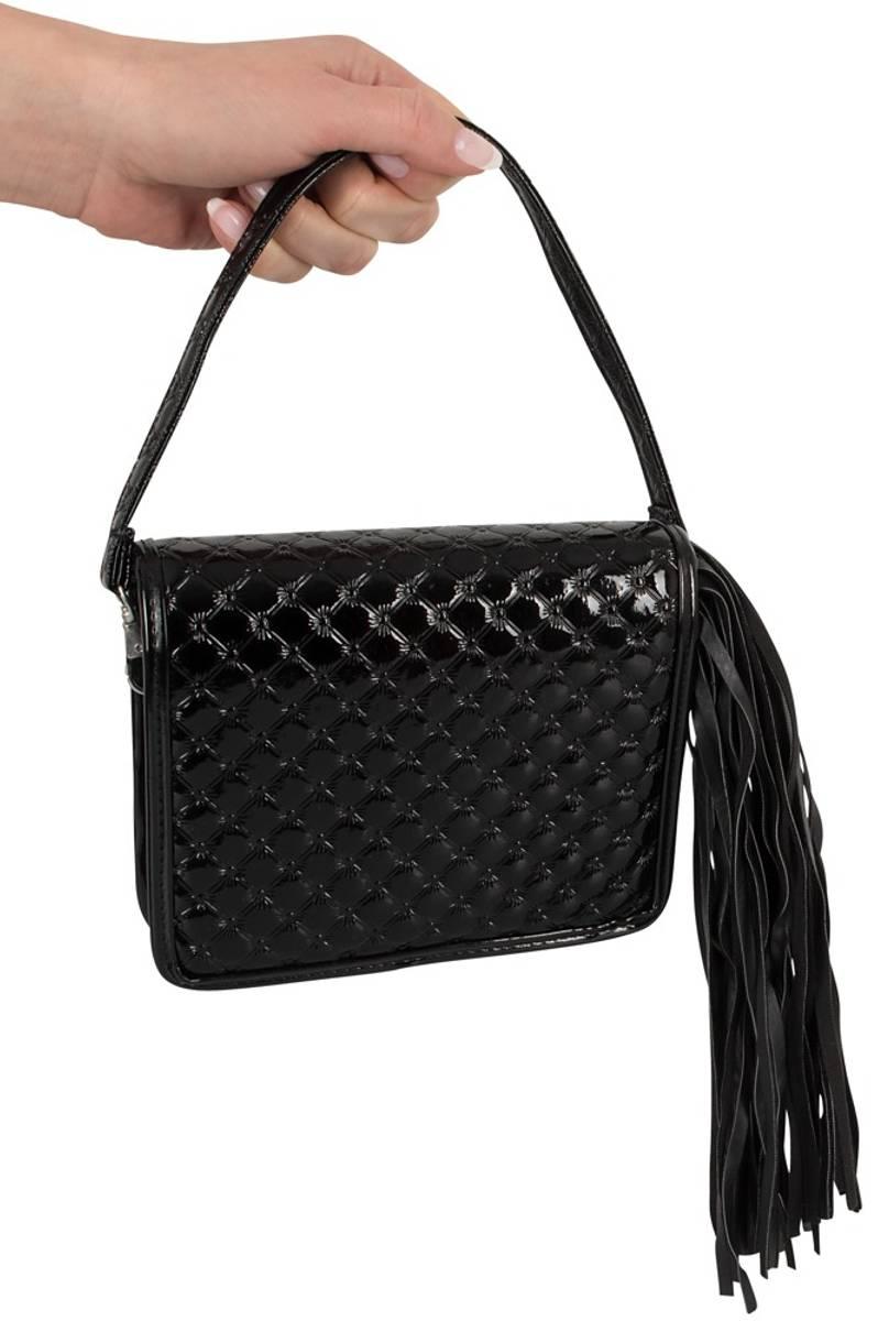 Bad girl bag