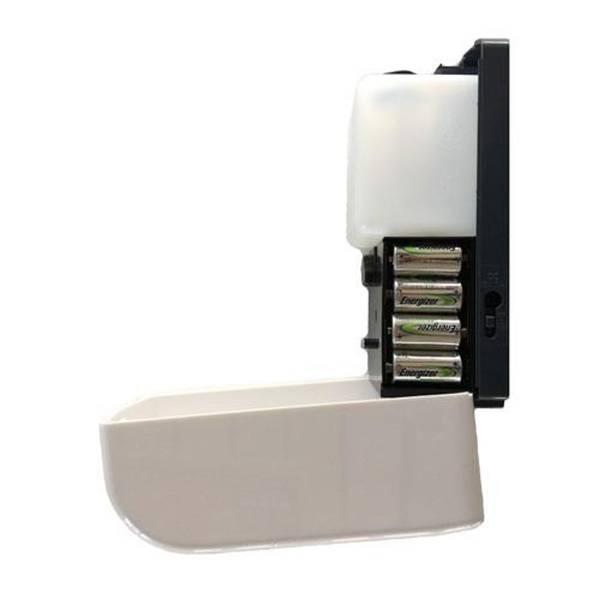 Bilde av Dispenser til hånddesinfeksjon