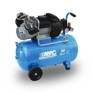 Bilde av Kompressor ABAC V36/50 2,2 kW