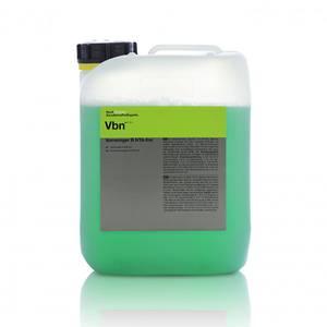 Bilde av Koch-Chemie forvask VBN 5L