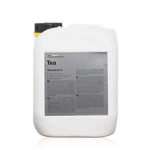Bilde av Koch-Chemie asfalt og tjærefjerner Tea 5L