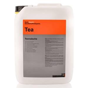 Bilde av Koch-Chemie asfalt og tjærefjerner Tea 10L