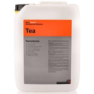 Bilde av Koch-Chemie asfalt og tjærefjerner Tea 30L