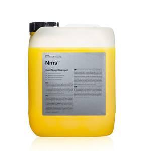 Bilde av Koch-Chemie NanoMagic Shampoo Nms 5L