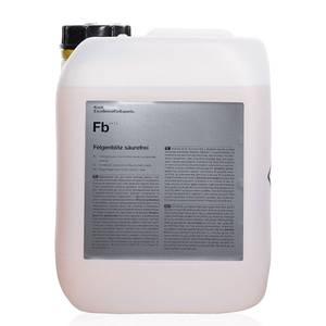 Bilde av Koch-Chemie – felgrens Fb 10L