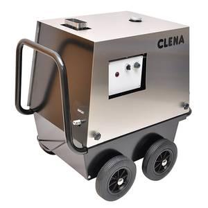 Bilde av Hotbox mobil 200-21, Clena