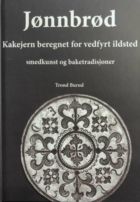 Bilde av Jønnbrød