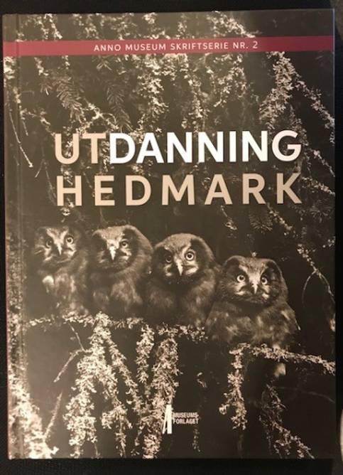Bilde av Utdanning Hedmark