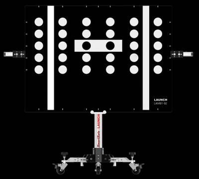 Bilde av Launch ADAS Mobile