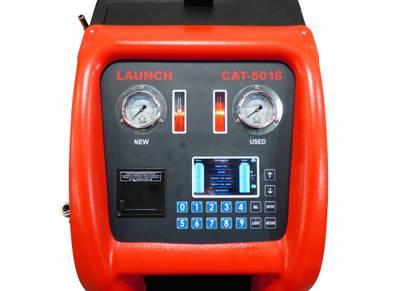 Bilde av Launch Cat 501 S
