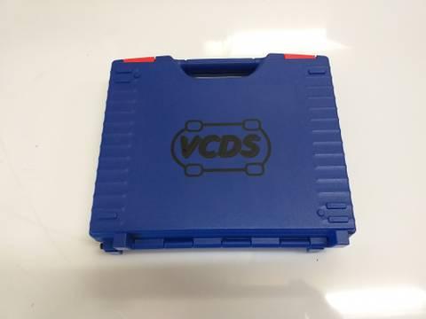 Bilde av VCDS HEX NET wifi interface