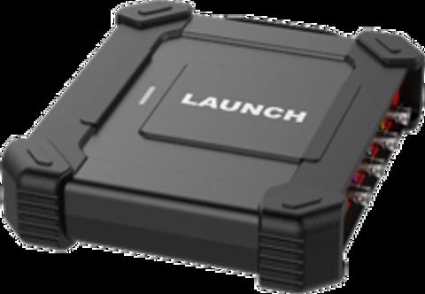 Bilde av Launch O 2-1 Scopebox