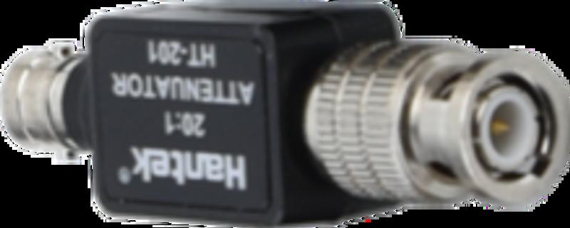 Launch O 2-1 Scopebox