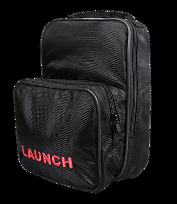 Bilde av Launch Creader Professional MOT III