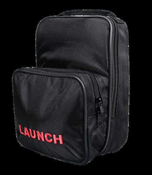 Launch Creader Professional MOT III