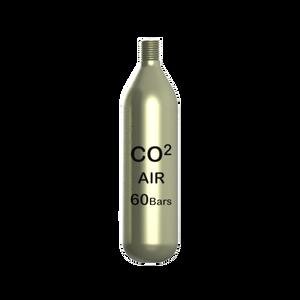 Bilde av CO2 Luftpatron