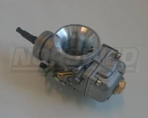 Bilde av Dell`orto carburettot 30 VHSH