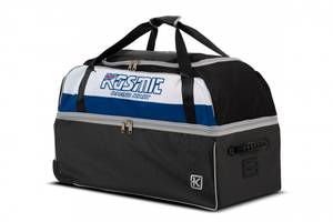 Bilde av Kosmic Travel Bag
