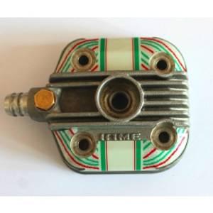 Bilde av Dekal X30 motor