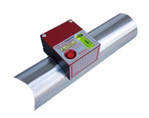 Bilde av R3 Magtronic laser bak