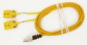 Bilde av 2 Temp kabel til cadetti og mini