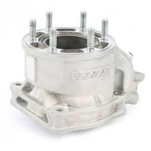 Bilde av (4) Sylinder GP