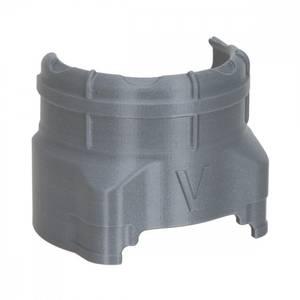 Bilde av Beskyttelse sylinder ROK GP