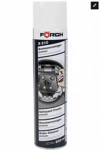 Bilde av Bremserens Premium R510 600ml