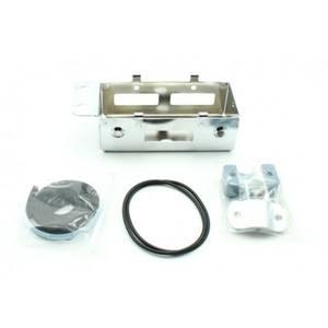 Bilde av (248) Komplett Support batteri