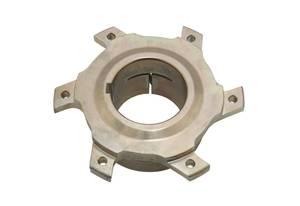 Bilde av MG disk's hub Ø 40 mm for