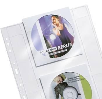 Bilde av CD og DVD produkter