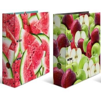 Bilde av Fruit Cocktail