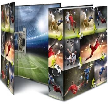 Bilde av Sports