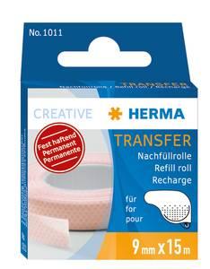 Bilde av Refill til limroller for permanent liming, (10