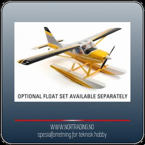 Bilde av SEAGULL GLASAIR FLOAT SET (SEA-158)