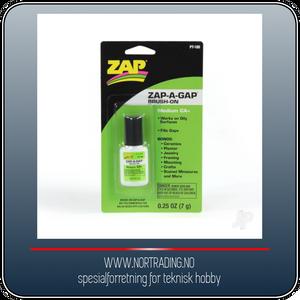 Bilde av ZAP A GAP 7 gr. BRUSH-ON (MEDIUM) ¤