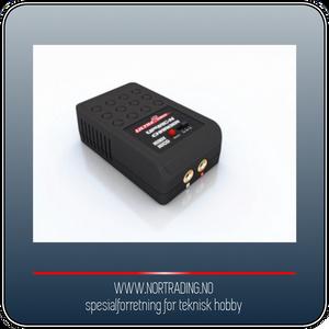 Bilde av ULTRA POWER 4-8 CELLER NICD/NIMH 220V LADER