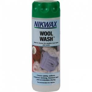 Bilde av Wool Wash - 300 ml