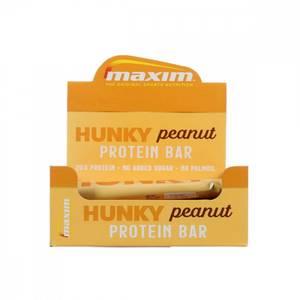 Bilde av Maxim Protein Bar Hunky