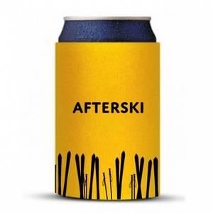 Bilde av Afterski