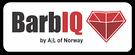 BarbiQ