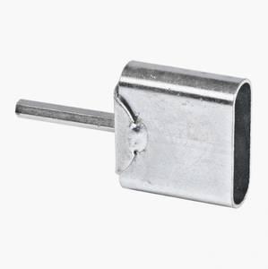 Bilde av Isolator-kopp for drill