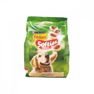 Bilde av Purina Softies - Hundesnacks